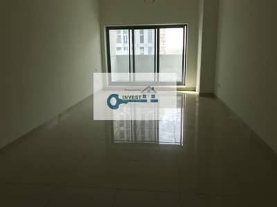 1 Bedroom Apartment for Rent in Dubai Sports City, Dubai - AMAZING HOT DEAL HUGE 1 BEDROOM WITHA VERY NICE VIEW