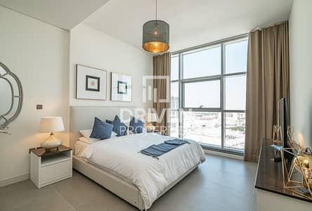 شقة 2 غرفة نوم للبيع في قرية جميرا الدائرية، دبي - Awesome 2 Bed Apartment | Prime Location