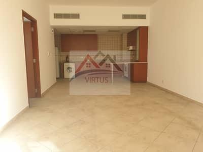 فلیٹ 1 غرفة نوم للايجار في موتور سيتي، دبي - Good Deal|1 bed with Kitchen Equip|Balcony