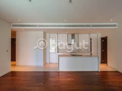 3 Bedroom Flat for Rent in Al Wasl, Dubai - Secluded Apartment | No Commission | Price Negotiable | 1 Month Free