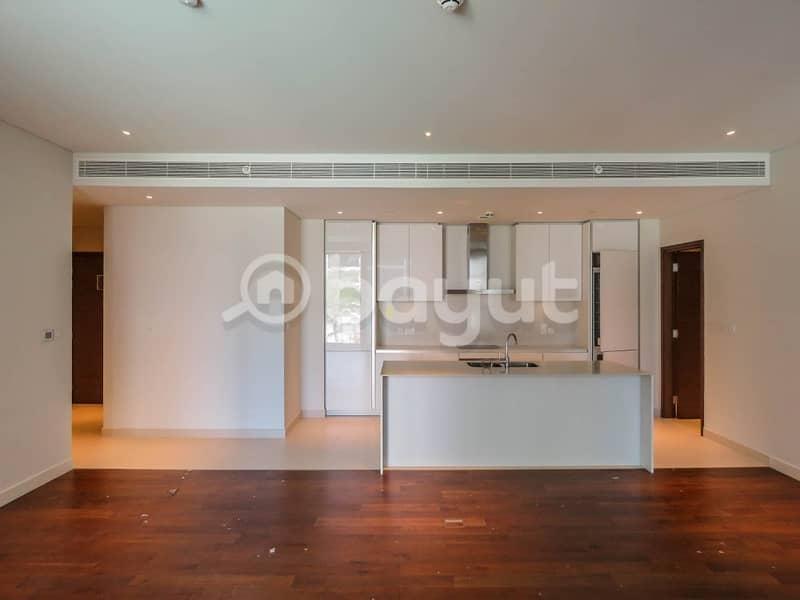 شقة في الوصل 3 غرف 200000 درهم - 4395811