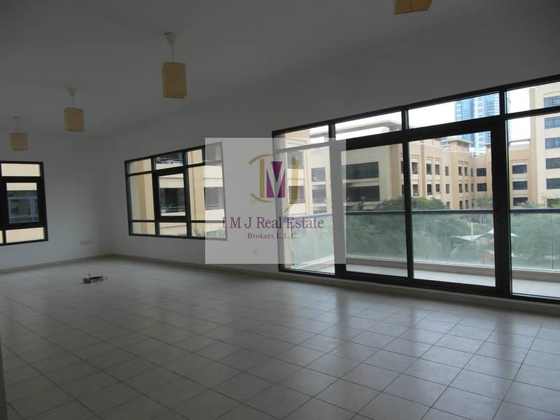 3BR+STUDY/PERFECT CONDITION
