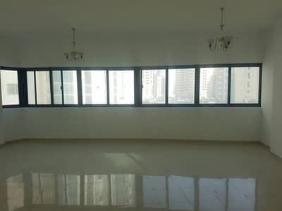 فلیٹ 3 غرفة نوم للايجار في القصباء، الشارقة - شقة في القصباء 3 غرف 51999 درهم - 4395807