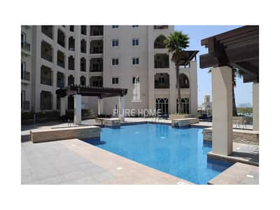 3 Bedroom Flat for Rent in Eastern Road, Abu Dhabi - Great Deal No Commission !! Vacant Stylish 3BR Apartment Eastern Mangroves
