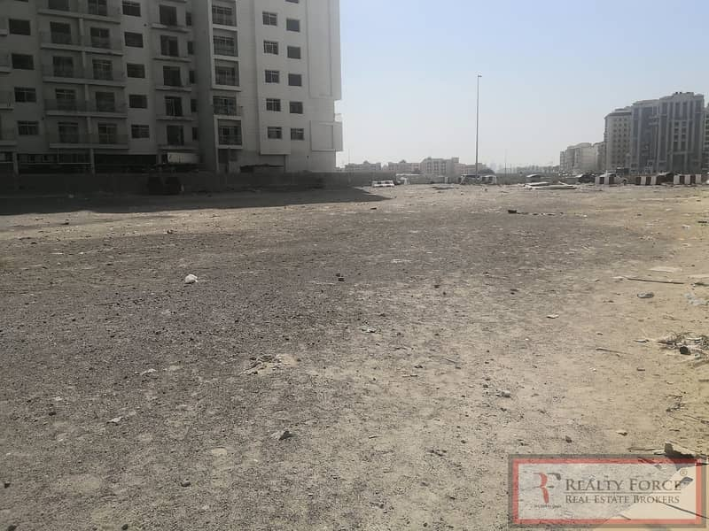 9 BEST PRICE | RESIDENTIAL PLOT | PHASE ONE