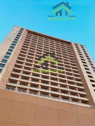 1 Bedroom Apartment for Rent in Dubai Production City (IMPZ), Dubai - Hot Deal 1BHK in IMPZ  Lakeside D