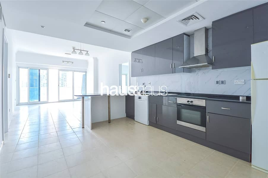 2 Upgraded | Spectacular View | Bright and Spacious