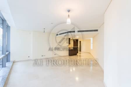 2 Bedroom Apartment for Rent in DIFC, Dubai - HOT !! Sky Gardens 2BR with Balcony Zabeel View