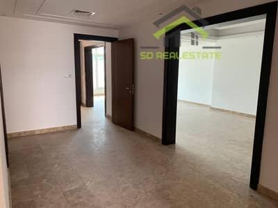 4 Bedroom Villa for Rent in Jumeirah Village Circle (JVC), Dubai - Spacious 4 BR JVC 1 Upgraded Kitchen 6