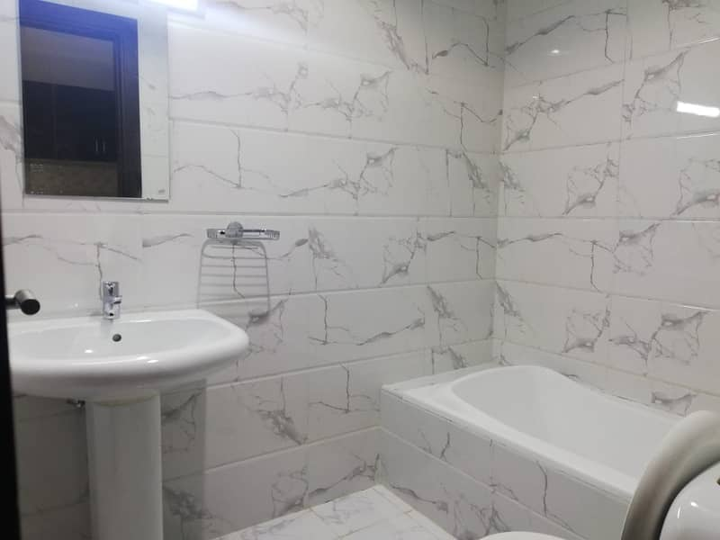 46 BRAND NEW APARTMENT IN DWC-RC STARTING FROM 22K TO 42K STUDIO / 1 BHK