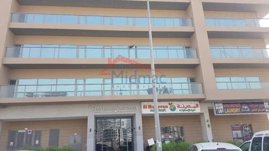 1 Bedroom Flat for Rent in Dubai Residence Complex, Dubai - 000 Dhs!!!! One Bedroom