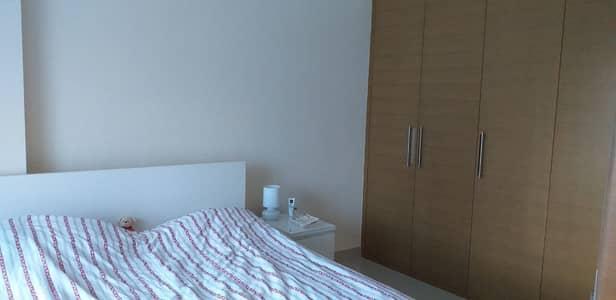 فلیٹ 1 غرفة نوم للبيع في وسط مدينة دبي، دبي - Hot Deal!1 BR for Sale claren tower 1