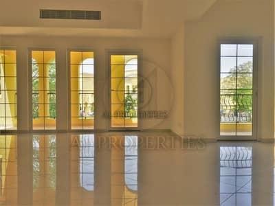 2 Bedroom Villa for Rent in Dubailand, Dubai - Al Waha | Hot Offer | 2 BR Villa Options
