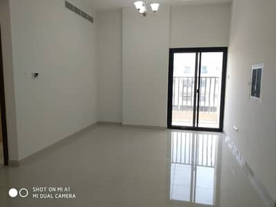 2 Bedroom Flat for Rent in Al Warqaa, Dubai - 1 Month Free | Spacious 2 Br  ( New Building) Rent 50k In Warqaa Nr Shaikh Rashid mosque