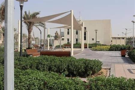 3 Bedroom Villa for Sale in International City, Dubai - specious single row -- souq Facing -- CLOSE TO Exit
