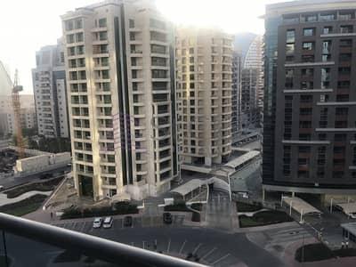 1 Bedroom Flat for Rent in Barsha Heights (Tecom), Dubai - Chiller Free 1 Bed with Balcony Tecom   46k !!