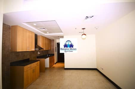 Studio for Rent in Jumeirah Lake Towers (JLT), Dubai - LARGE LAY OUT - STUDIO WITH LAKE VIEW IN JLT