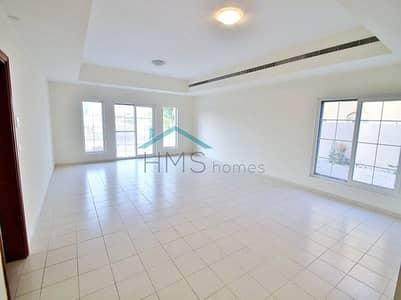 5 Bedroom Villa for Sale in Arabian Ranches, Dubai - VACANT | TYPE 15 | LANDSCAPED GARDEN