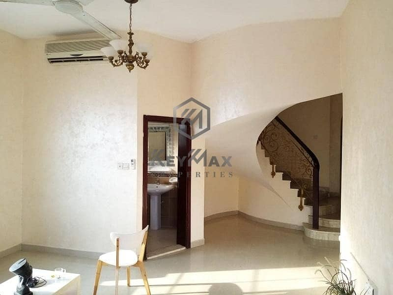 2 Fantastic G+1 - 5 BR Independent Villa with Pool l For Family