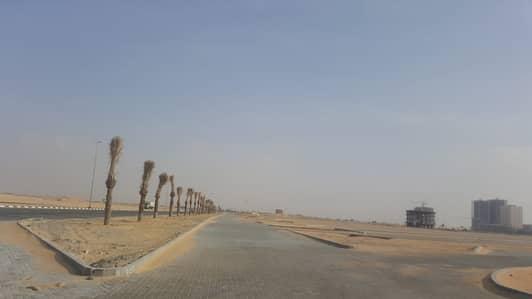 ارض سكنية  للبيع في العالية، عجمان - ب اقساط على 3 سنوات و بدون مقدم امتلك ارض رائعة !!!