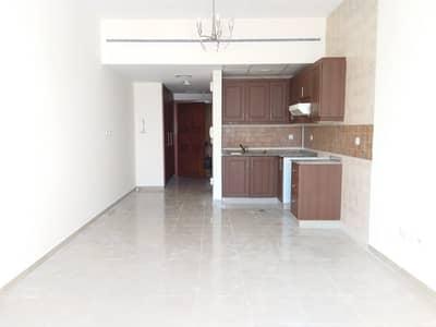 استوديو  للايجار في النهدة، دبي - شقة في النهدة 1 النهدة 30000 درهم - 4396306