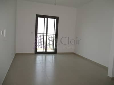 1 Bedroom Flat for Rent in Town Square, Dubai - Brand New | Best Deal 1BR in Town Square