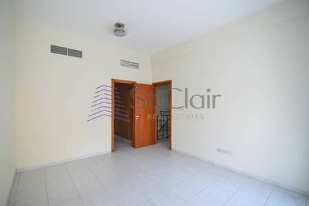 4 Bedroom Flat for Rent in Dubai Marina, Dubai - Best Rent! 4BR Duplex | Chiller Free | Marina View