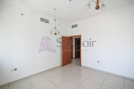 شقة 2 غرفة نوم للبيع في دبي مارينا، دبي - 2 Beds in Marina Pinnacle | Sea View | High Floor