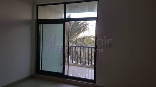 Studio for Rent in The Views, Dubai - Canal View | Studio Apartment in The Views | Mosela