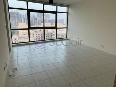 1 Bedroom Apartment for Rent in The Views, Dubai - 1 Bedroom with Canal View | Unfurnished | Links West