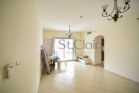 شقة 2 غرفة نوم للبيع في دبي مارينا، دبي - Lowest 2 Beds in Diamond | Marina View | Low Floor
