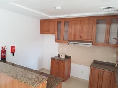 3 Bedroom Townhouse for Rent in Serena, Dubai - Serena Bella casa Brand New 3 Bedroom Townhouse