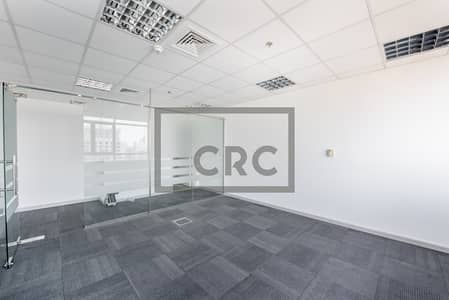 Office for Sale in Jumeirah Lake Towers (JLT), Dubai - Full Floor | For Sale | Jumeirah Lake Tower