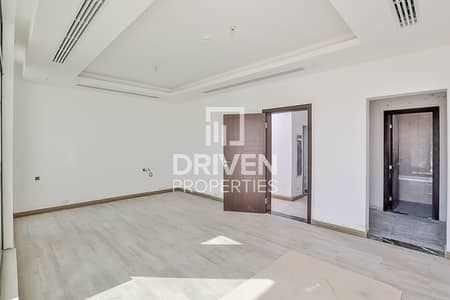 4 Bedroom Townhouse for Sale in Jumeirah Village Circle (JVC), Dubai - No DLD Fee | No Commission | Payment Plan