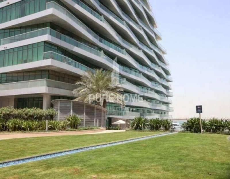 Great Investment for this 3BR Penthouse Panoramic Sea View Call us Now