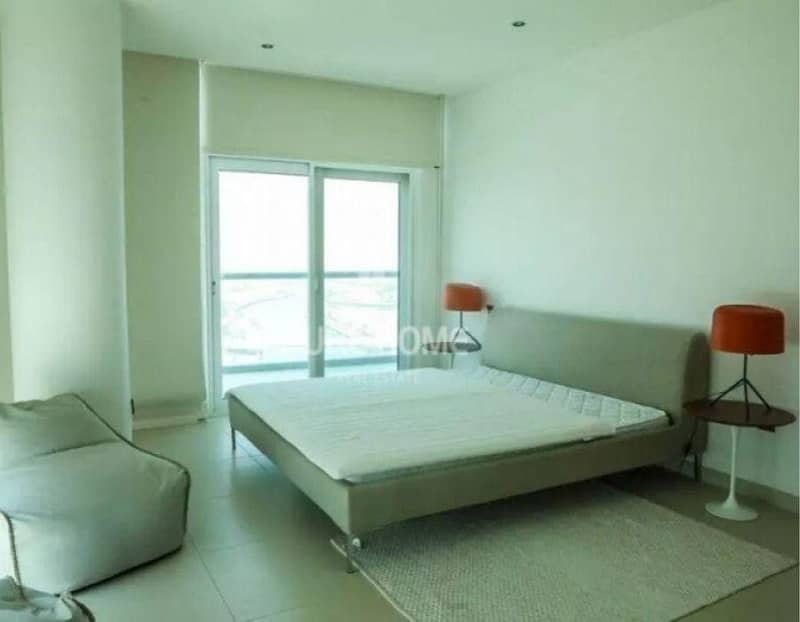 2 Great Investment for this 3BR Penthouse Panoramic Sea View Call us Now