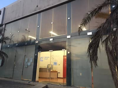 Warehouse for Rent in Industrial Area, Sharjah - Industrial Area 3 Sharjah