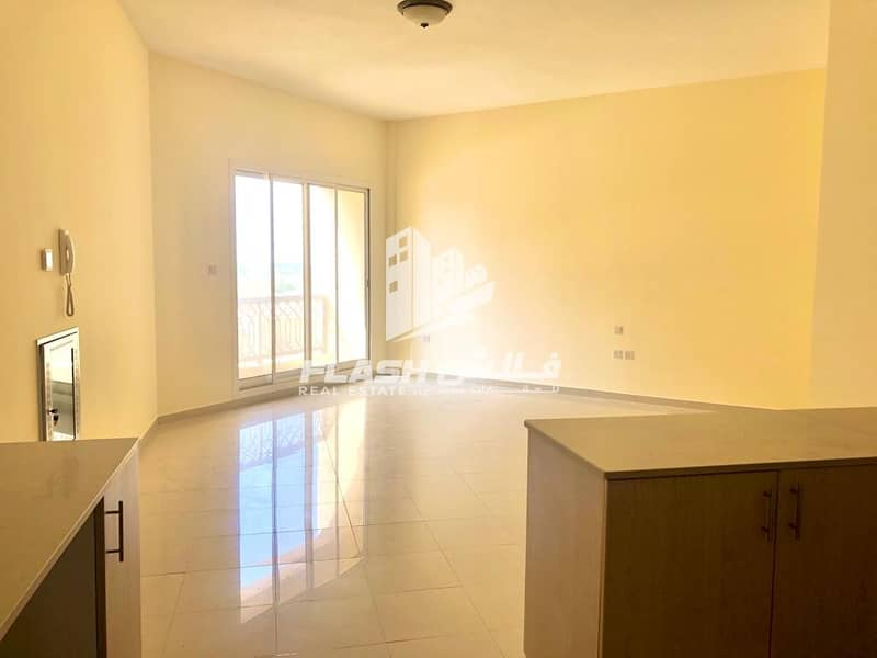 WELL MAINTAINED STUDIO I PARTIAL SEA VIEW I GREAT DEAL