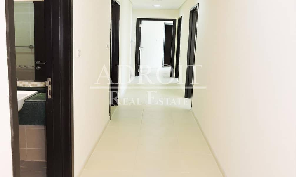 2 Great Deal for Affordable and Comfy 3BR Apt in Queue Point!
