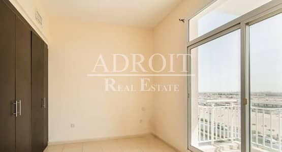 2 Bedroom Flat for Sale in Liwan, Dubai - New Offer | Nice Layout 2BR Apt in Queue Point!