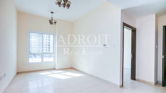 1 Bedroom Apartment for Sale in Liwan, Dubai - Best Investment for Good Location |  1BR Apt @ Best Priced!
