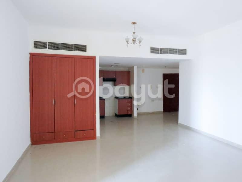 شقة في أبراج الهورايزون عجمان وسط المدينة 145000 درهم - 4323210