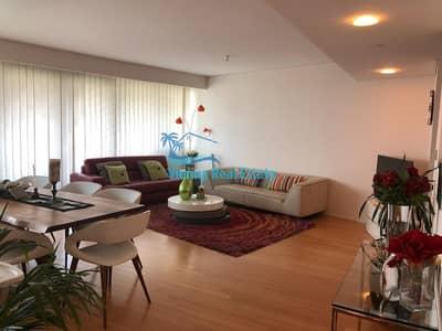 4 Bedroom Flat for Rent in Al Raha Beach, Abu Dhabi - RENT Amazing 4 BR + Maidroom Apartment