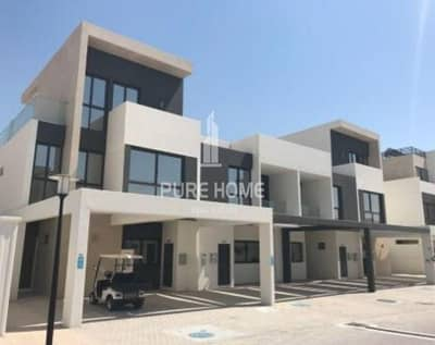 5 Bedroom Villa for Sale in Al Salam Street, Abu Dhabi - Precious Premium Villa For Sale with 5Bedrooms Call us Now