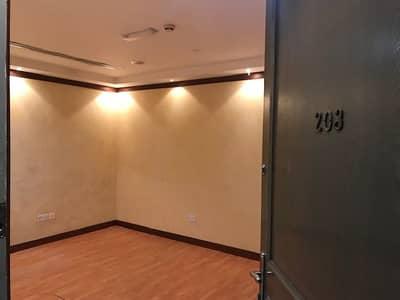 مکتب  للايجار في البدع، دبي - مکتب في مركز دون البدع 187020 درهم - 4396581