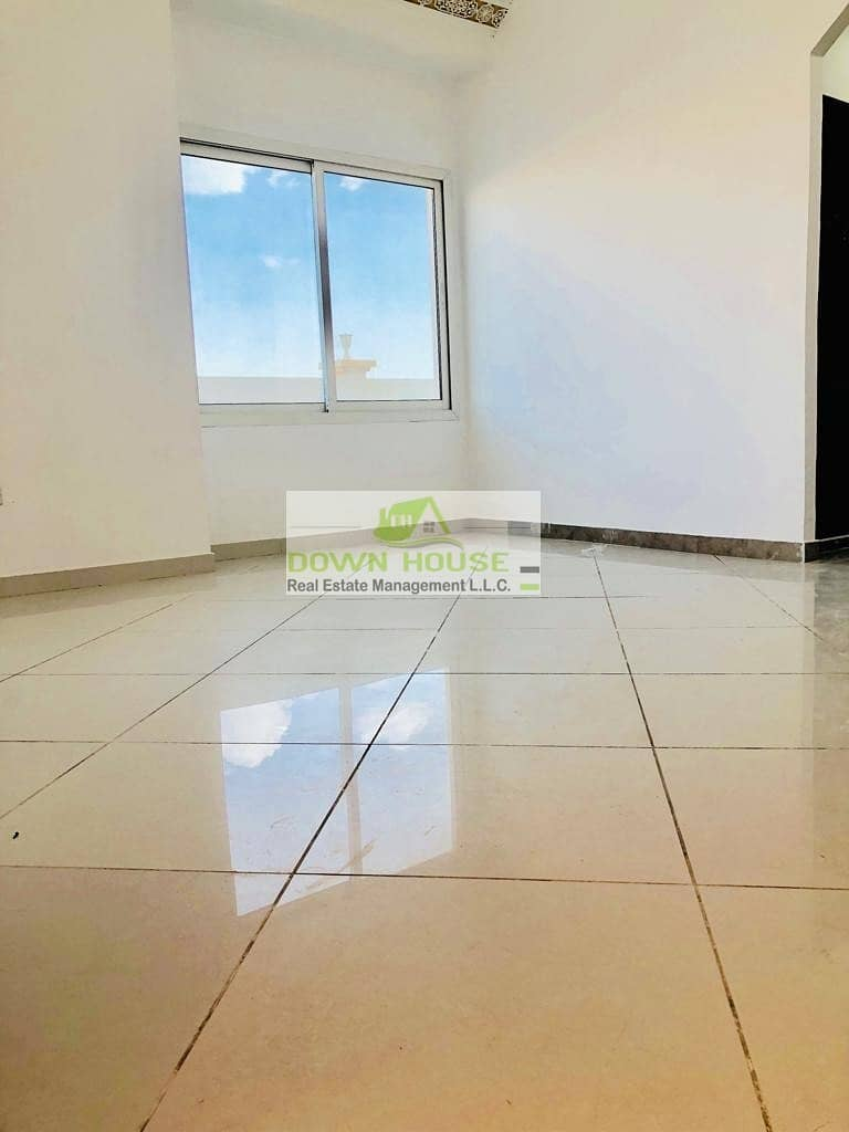 AWESOME BRAND NEW 1 BED APT CLOSE TO MAZYED MALL