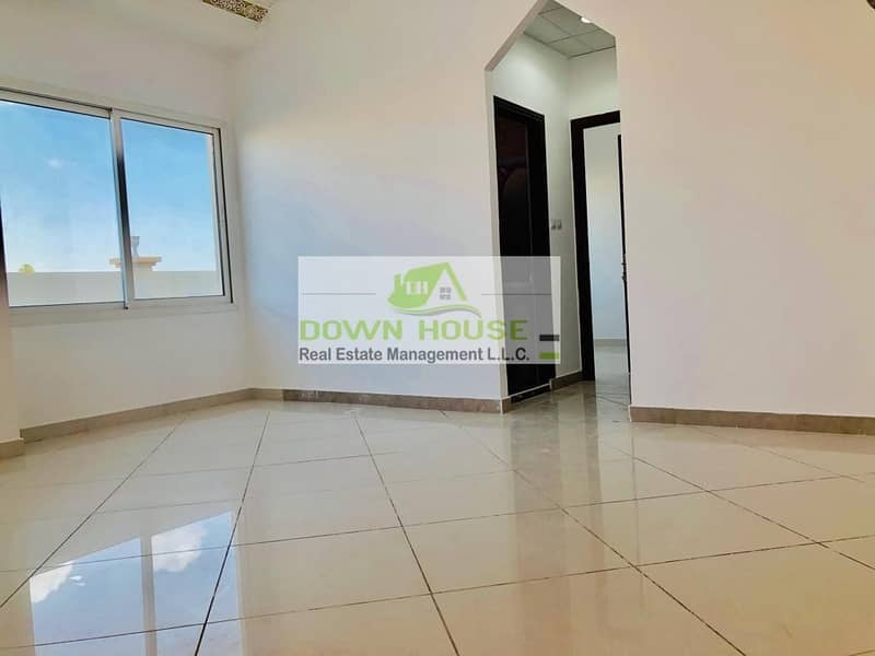 2 AWESOME BRAND NEW 1 BED APT CLOSE TO MAZYED MALL