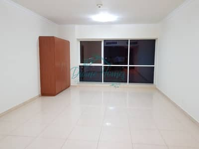 Furnished Or Unfurnished | Huge Layout | Near Metro | Park View