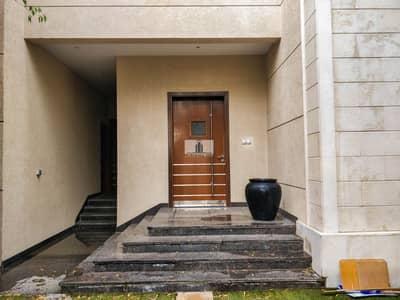 فیلا 5 غرفة نوم للايجار في جميرا، دبي - It will make you go