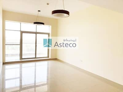 2 Bedroom Apartment for Rent in Dubai Sports City, Dubai - Best Deals for Rent   Maid Room   Mid Floor